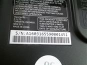 SYLVANIA Portable DVD Player SDVD7060